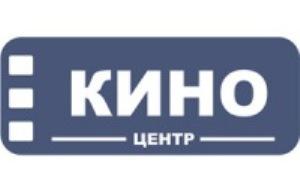 Кіноцентр «Київ»