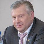 Проблеми Развадовського, медаль та відставка Салигіна, боротьба за партійний «хліб»