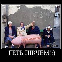 П'ять міфів про український націоналізм: чи варто цього боятися?