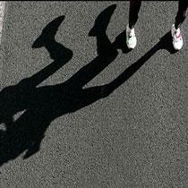 П'ємо на бігу та закусюємо землею. 2 вересня – День народження Харківського земельного банку та марафонського бігу