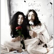 Під Yesterday п'ємо за Джона Леннона та Че Гевару