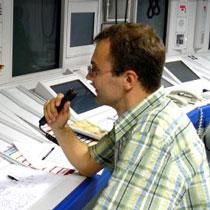 Ідемо «за приладами»: 20 жовтня – Міжнародний день авіадиспетчера