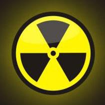БУЙ – ВІЙНІ! 28 січня – Міжнародний день мобілізації проти ядерної війни