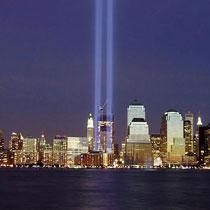 9/11, або найстрашніший теракт в історії. або найкошмарніша містифікація?