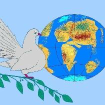 міжнародний день запобігання експлуатації навколишнього середовища під час війни і озброєних конфліктів.