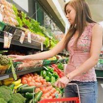 Затягуємо тугіше пояс: продукти дорожчають.