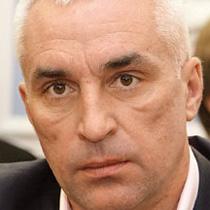 Ярославський залишиться інвестором аеропорту незалежно від результатів суспільних слухань
