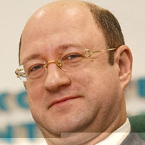 Російський олігарх буде будувати готелі у Харкові