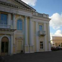 Квитки у Харківську філармонію можна буде купити через Інтернет