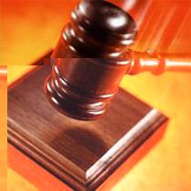 ХТМ влаштує показові суди над боржниками