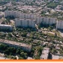 Харківська нерухомість іде за доларом