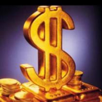 Центр: Долар – 5.5. «Барабашово»: 6.5. Інтернет: 6.1. Аналітики: Буде 7.5