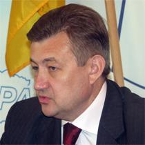 На сесії обласної ради будуть ділити гроші