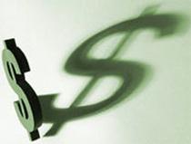 Нацбанк веде позиційну війну з доларом