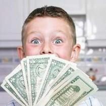 НБУ: долар та євро зробили різкий стрибок