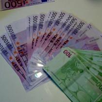 Долар США на міжбанку повільно повзе до 7 грн