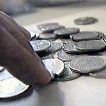 Банки забиті доларами під зав'язку: валюта подешевшає?
