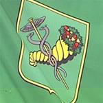Харків виконав план, але держава «замахорила» 30 млн