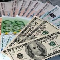 Доларові кредити можна буде виплачувати по курсу 5,05?