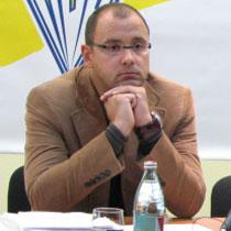 Святаш: я буду радий банкрутству українських банків