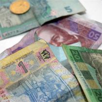 В Харківській області вперше зменшилися зарплати