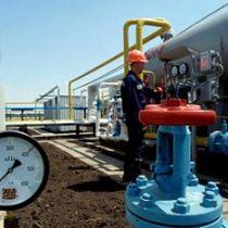 Харків'яни довідалися, скільки будуть платити за газ