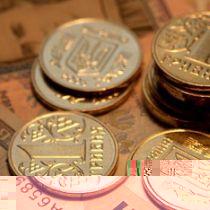 Мінфін оголосив суму державного боргу України