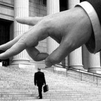 В облраді озвучили «глибину» харківського безробіття