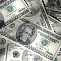 Долар у Харкові можна купити дешевше