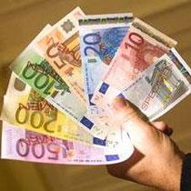 Нацбанк провалив євро під «психологічну відмітку»