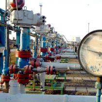 Харків заборгував дочці «Нафтогазу» 368 мільйонів гривень