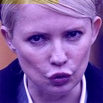 Тимошенко викрила вузи в порушенні постанови Кабміну.