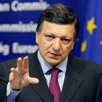ЄС: нинішня криза – найгірша в історії!
