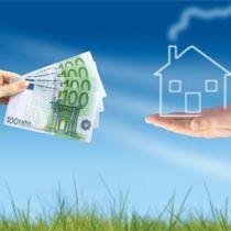 Повернення депозитів залежить від своєчасного погашення відсотків по кредитах.