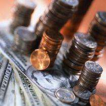 Рахунок платіжного балансу зведений в січні з профіцитом на рівні $467 мільйонів гривень.