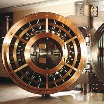 Повернення по депозитах не гарантують в 5 українських банках (СПИСОК)