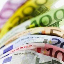 Сьогодні євро подорожчає (дані НБУ)