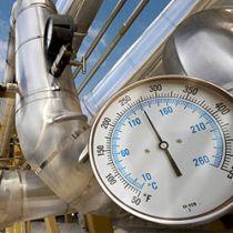 Нафтогаз порахував, скільки газу купити у Росії, щоб не бути битим
