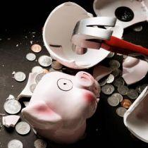 МВФ недооцінив світову кризу. Все набагато гірше!