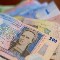 На закритті міжбанку доларового прориву не відбулося