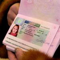 Закордонні паспорти скоро подорожчають