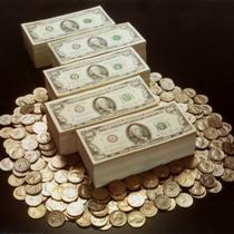 Борги із зарплатні в Україні сягнули майже 1,7 млрд грн