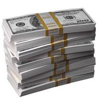 Українці більше довіряють банкам з іноземним капіталом