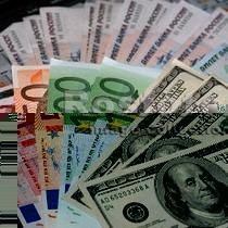 Уряд нашкріб мільярд на підготовку до Євро-2012