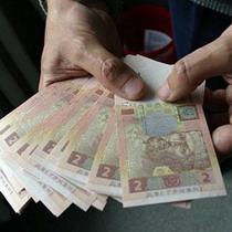 Укрзалізниця зазнала збитків від пасажирських перевезень на 5,2 млрд грн