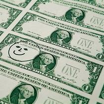МВФ хоче скасувати постанову НБУ, яка стосується кредитів
