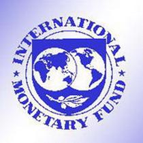 """МВФ назвав """"дірку"""" у фінансах України"""
