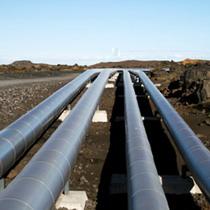"""Росія не знизить ціну на газ в обмін на """"трубу""""?"""