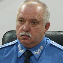 З приводу пожежі на «Барабашово» буде заведено ще одну кримінальну справу (В. Развадовський)