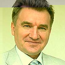 У ДТП загинув народний депутат від Блоку Литвина